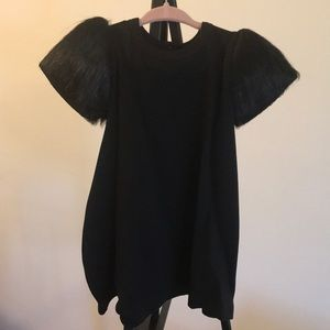 Dresses - Toddler dress